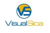 Visual Sica