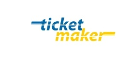 Ticket Maker