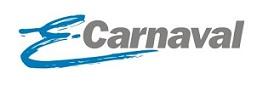 e-Carnaval